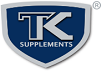 TK Supplements Small Logo